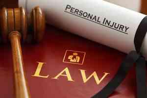 Kosten Rechtsschutzversicherung