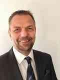 Rechtsanwalt Mag. Christoph Huber, LL.M. (Medizinrecht)