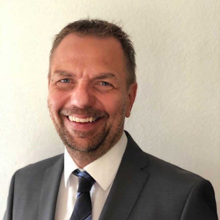 RA Mag. Christoph Huber, LL.M. (Medizinrecht)